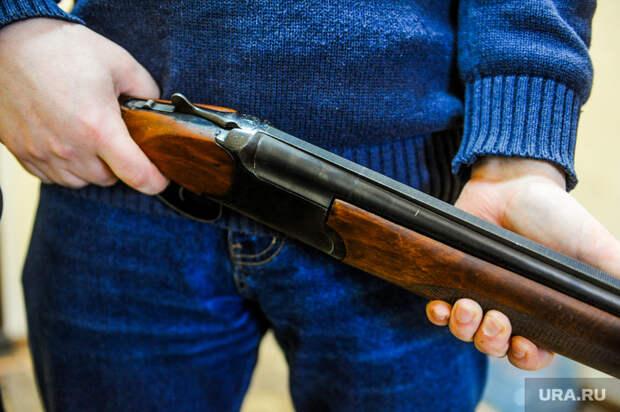 ВБлаговещенске ученик пригрозил одноклассникам расстрелом