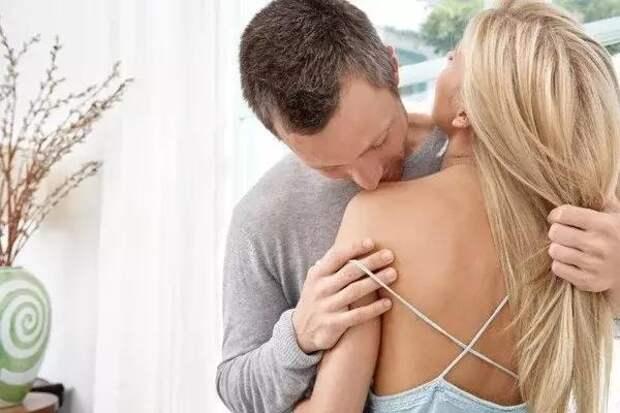 Главные ошибки жены и... любовницы