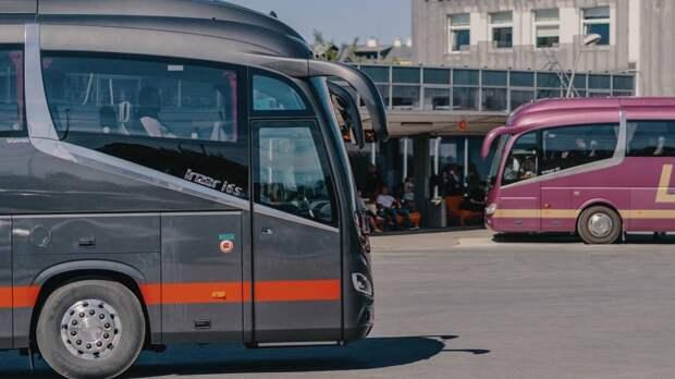 Пострадавшие при ДТП с автобусом в Турции россияне не получили серьезных травм