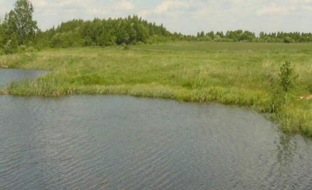 Озеро Сохобло. Тайны самого опасного водоема России