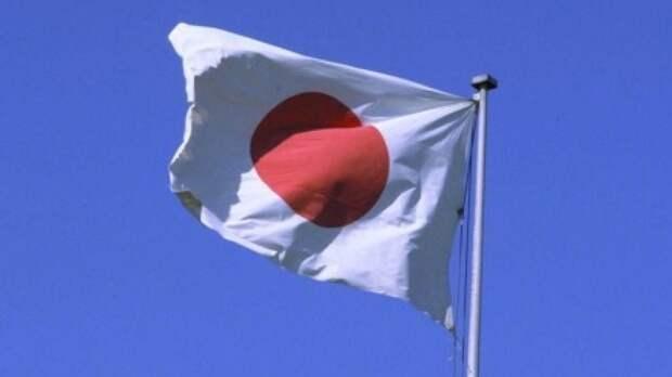 """Прокуратура Японии возбудила уголовное дело против третьего помощника капитана """"Амура"""""""