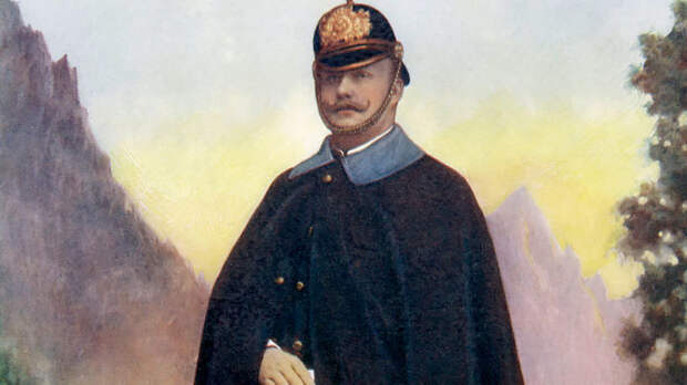 Карлуш I Мученик: Лиссабонское цареубийство