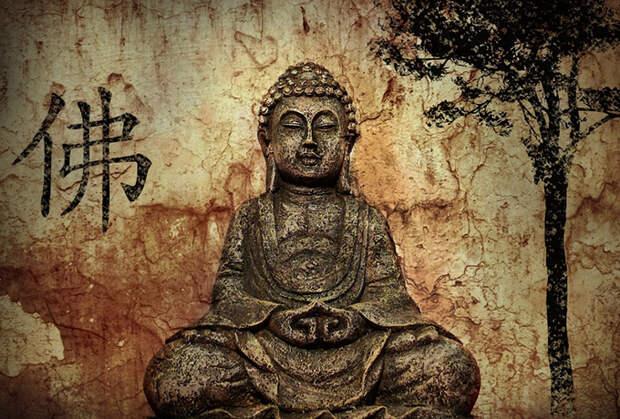 10 основных правил для счастья – секреты мастера дзен