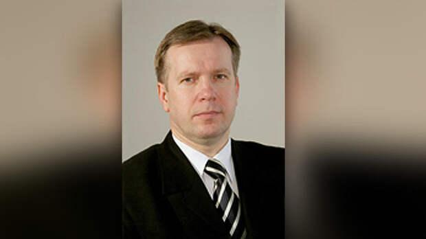 Экс-гендиректор центраХруничева осужден на 5 лет колонии за растрату