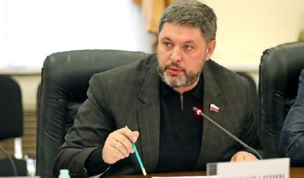 Лохотрон по-христиански-2: церковь открестилась от похитившего 500 млн руб пастора