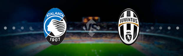 Аталанта - Ювентус: Прогноз на матч 18.04.2021