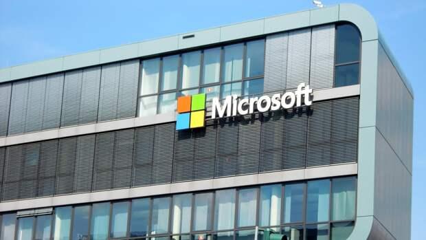 Microsoft в очередной раз перенесла выход Windows 10X
