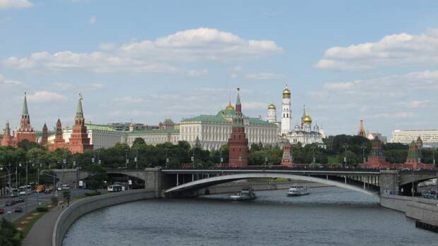 Посол России в Германии заявил,  что нельзя фальсифицировать факты о войне