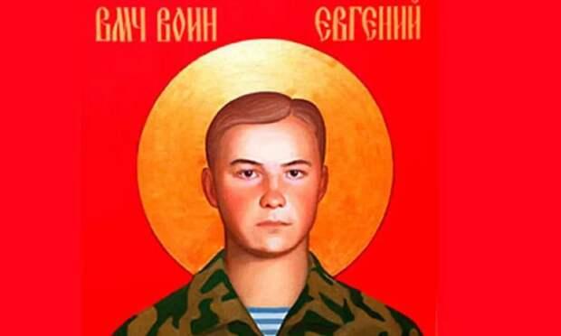 Что Рамзан Кадыров сказал о русском солдате, отказавшемся снять крест перед боевиками?