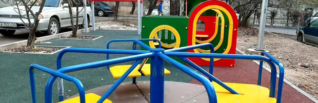 Во дворах Алматы появится больше камер видеонаблюдения