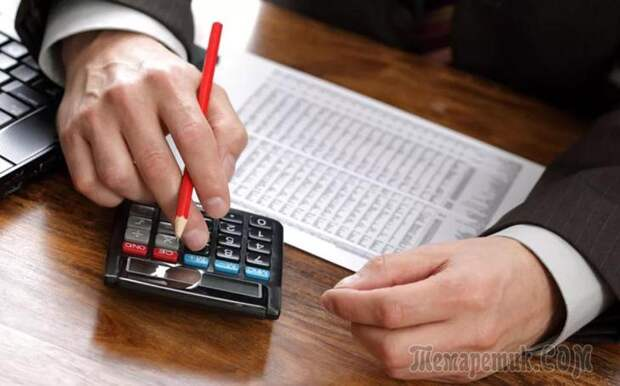 Не благодарный отзыв о сервисе товаров в рассрочку Хоум Кредит Банка