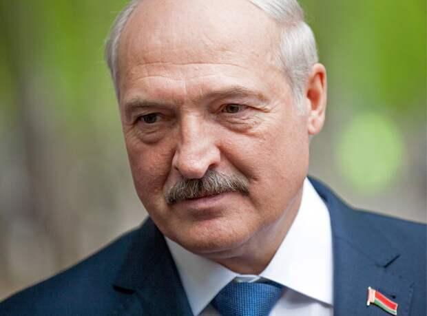 ТГ-аналитики: декрет Лукашенко – одно из условий трансфера власти
