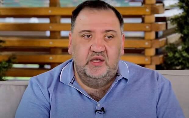 Агент Гурцкая: «Если «Локомотив» грамотно усилится летом — будет претендентом на золото»