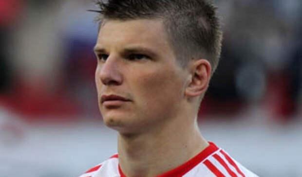 Селюк считает Аршавина лучшим кандидатом надолжность спортивного директора «Зенита»