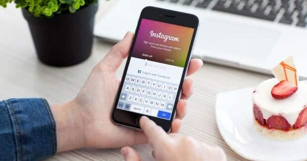 Instagram будет бороться со скрытой рекламой у блогеров