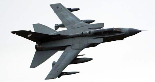 """Картинки по запросу """"предсерийный истребитель-бомбардировщик Tornado"""""""""""