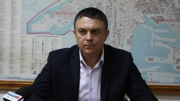 Глава ЛНР уверен, что Путин с Байденом обсудят Донбасс