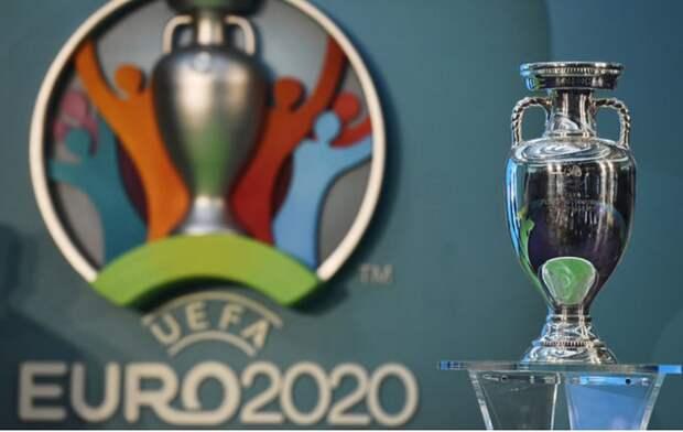 Италия - первый финалист Евро-2020. «Скуадра Адзурра» поймала удачу в серии пенальти