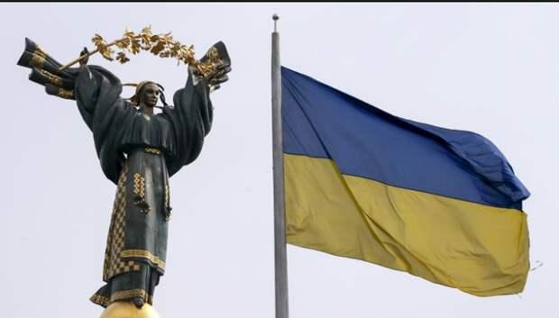 Украина анонсировала санкции против России: где стоять, где бояться?)