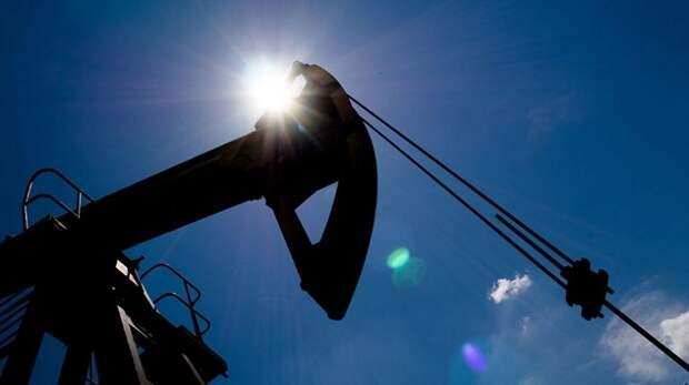 Стремительно дорожающая нефть опасна для России