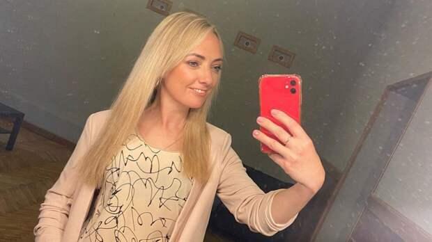 Светлана Малькова заявила, что выбила алименты на детей у мужа актрисы Макеевой