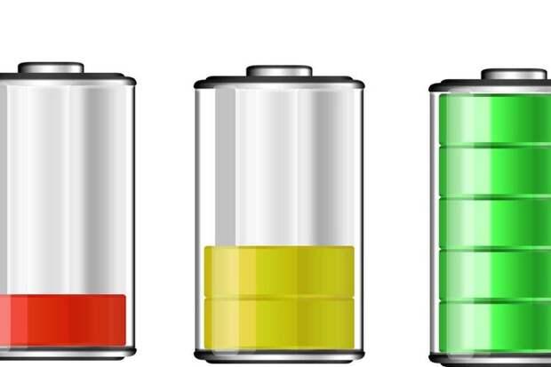Что тормозит появление невероятных фторид-ионных аккумуляторов