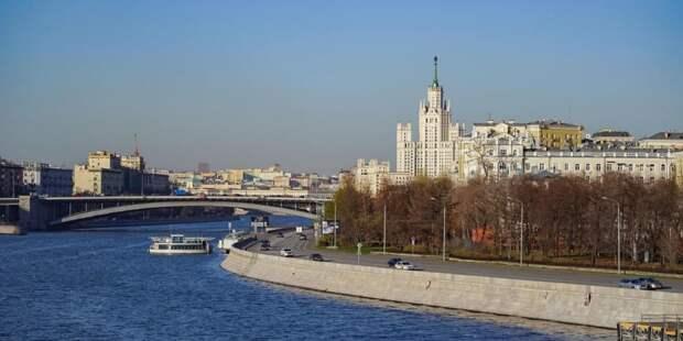 Депутат МГД Стебенкова рассказала, почему многие чиновники на местах не любят портал «Наш город»