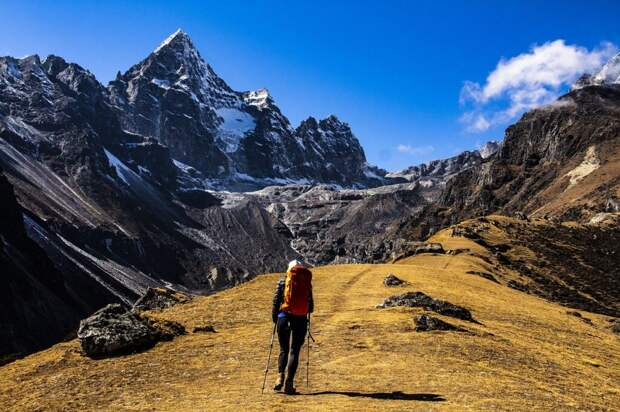 mount-everest-6395759_1280-1024x682 Достопримечательности Непала