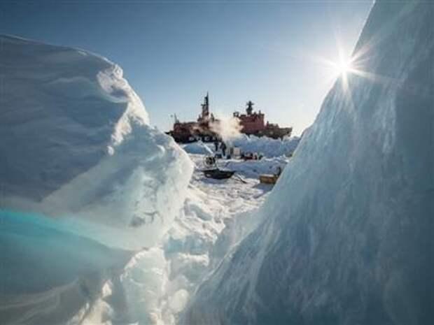 """""""Роснефть"""" уменьшит добычу нефти в 2021 году на 5%"""