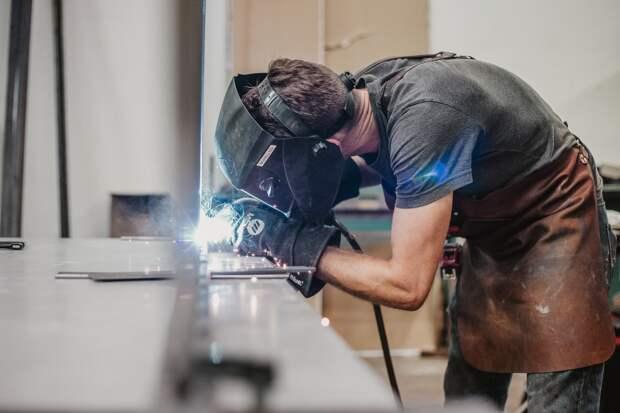 Численность безработных в Удмуртии за полгода снизилась почти вдвое
