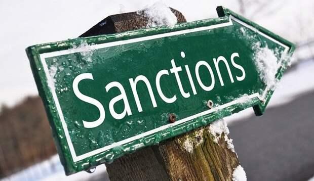 Россия обречена жить под санкциями Запада, если не хочет повторить судьбу Югославии