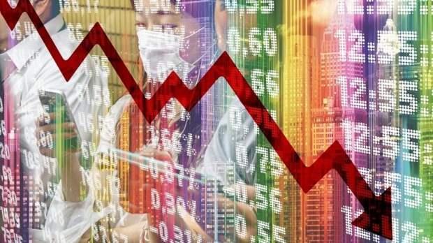 Ситуация в экономике остается напряженной