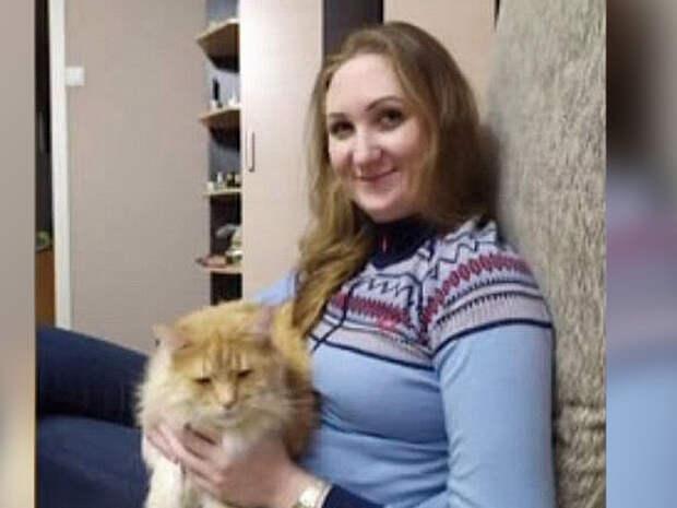 Американскую студентку убили под Нижним Новгородом: подозреваемый задержан