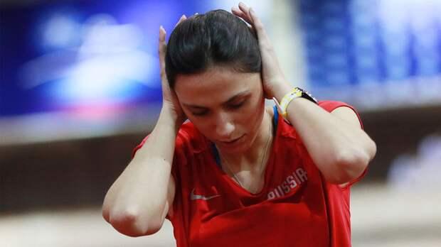 «Пять лет позора». Восстановление ВФЛА опять откладывается, легкоатлеты рискуют пропустить олимпийский сезон