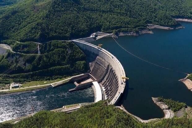 Электроэнергия в России дорожает?