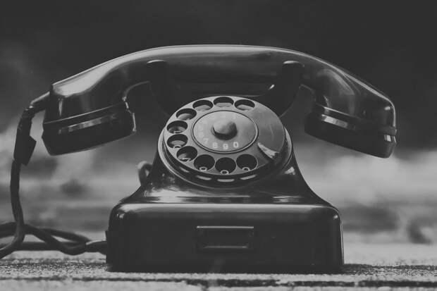«Звонок в редакцию»: обзор обращений читателей в мае