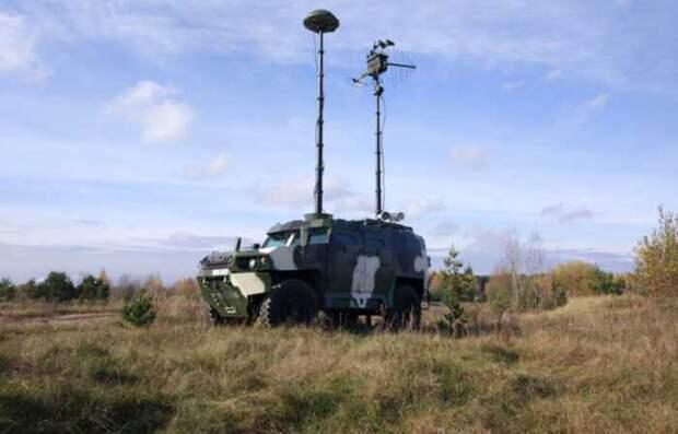В Академии ПВО ВС РФ назвали реальные причины «бесполезности» средств ПВО в Карабахе