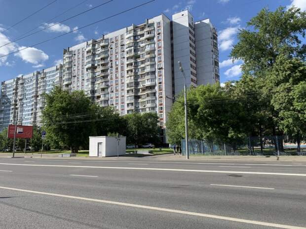 «В девяностые убивали людей». Где в Москве обедали и умирали криминальные авторитеты
