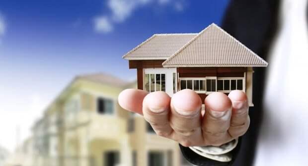 Информация для севастопольцев: ипотечное кредитование