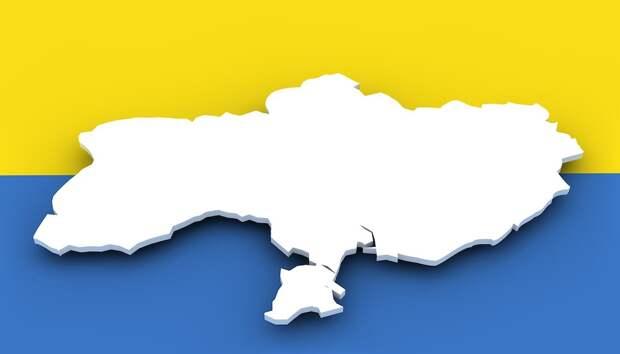 «Политическая клоунада»: в РФ ответили на слова вице-премьера Украины о депортации россиян из Крыма