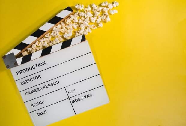 «Электромузей» на Ростокинской присоединился к акции «Ночь кино»