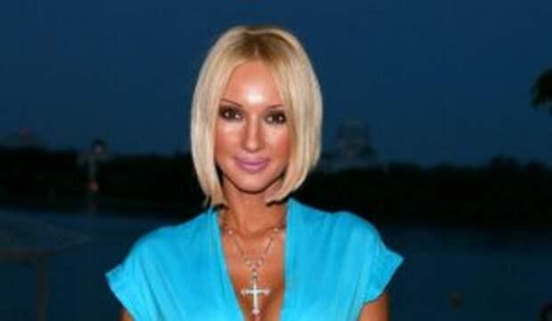 «Рак матки»: 50-летнюю Кудрявцеву поразила новость о страшном диагнозе