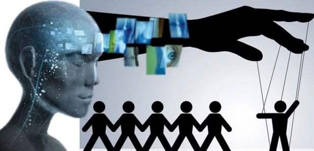 Испытание Байденом идиктатура социальных сетей: Израиль вфокусе