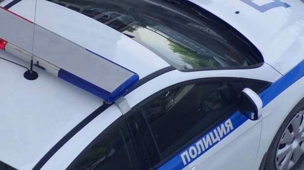 В результате ночного ДТП в Башкирии пострадали пять человек