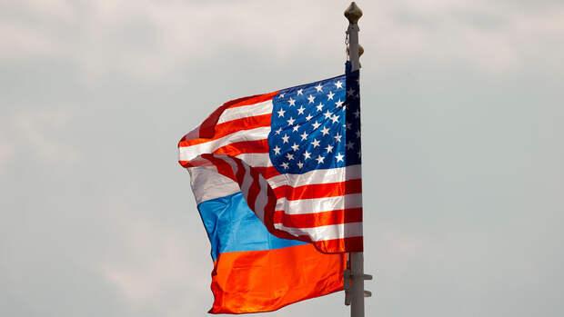 Anadolu: США хотят вернуть Россию в 1990-е годы