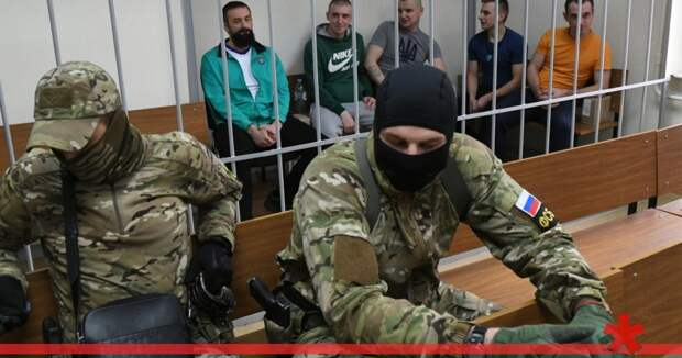 США готовят санкции против руководства ФСБ России
