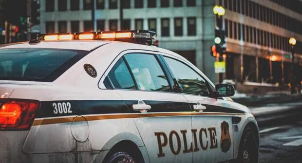Власти Колорадо расследуют серийные убийства после того, как в небольшом городке нашли человеческие останки