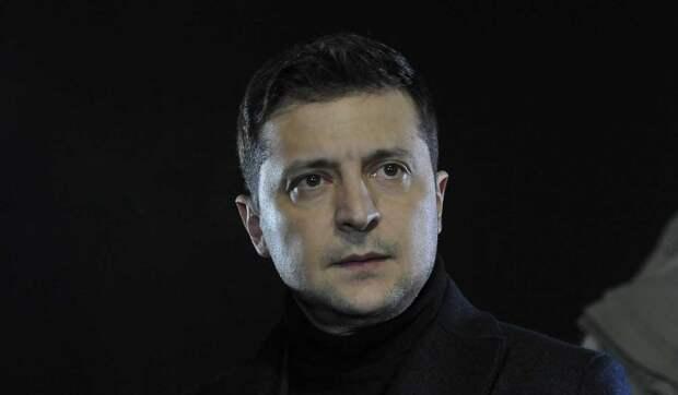 Донбасс подождет: аналитик Калиниченко советует Зеленскому договариваться с Путиным по газу