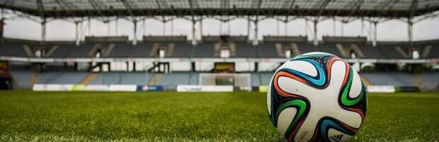 """Футбольный клуб """"Атырау"""" оштрафован на 584 тысячи тенге за запуск болельщиков на трибуны"""