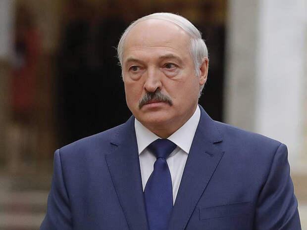 ТГ-аналитики: Кремль усиливает давление на Лукашенко по вопросу транзита власти